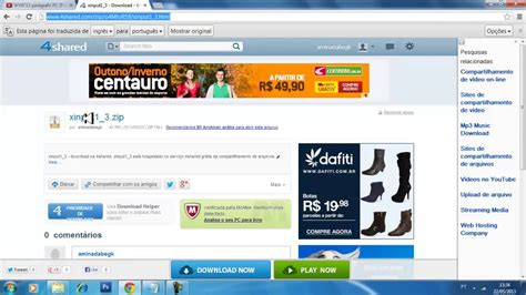 xinput1 3 dll awesome files of mine xinput1 3 dll descargar gratis
