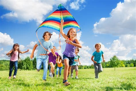 how much is it to fly a kite flying www pixshark images galleries with a bite