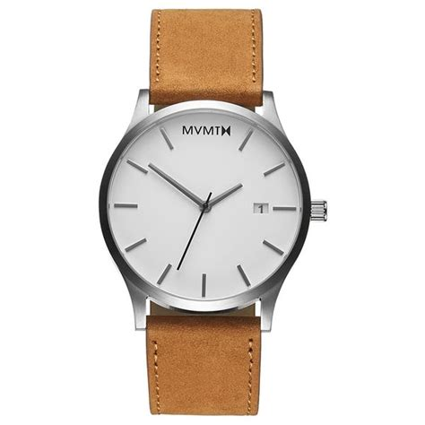 classic watches mvmt watches