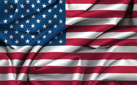 united states flag wallpaper gallery