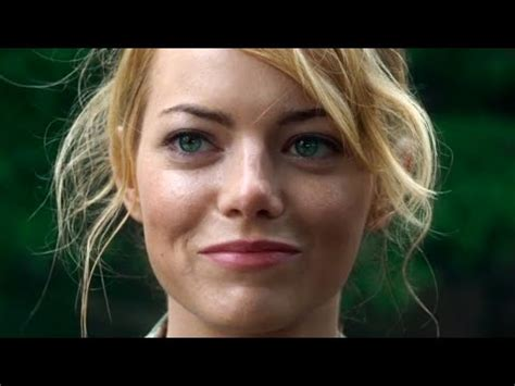 emma stone comedy movies cavemen movie trailer romantic comedy 2014 vidoemo