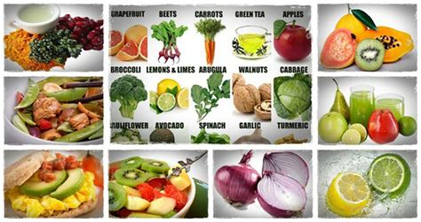 Foods To Eat While Detoxing Thc by 154 Best Liver Detox Images On Liver Detox