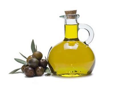 imagenes de aceites relajantes aceite comiendo seguro