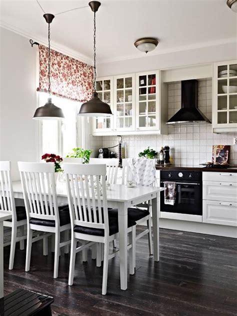kitchen kitchen cabinet accessories uk best white 31 top modern kitchen 2016