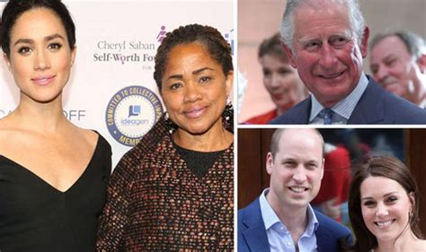 The Royal Wedding Countdown Begins Security Practise Their Route by Royal Wedding 2018 Republican Labour Mp Says Harry And