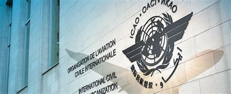 icscunorg welcome to the international civil service image gallery international civil aviation organization