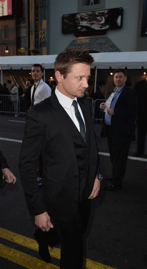 jeremy renner datalounge part iii jeremy renner photos photos captain america the winter