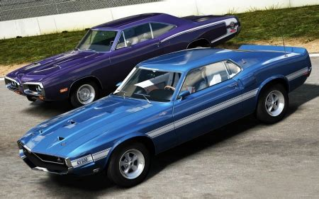 plymouth superbee mustang gt500 plymouth superbee ford cars background