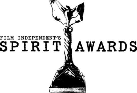 Independent Spirit Awards by Independent Spirit Award Nominees Announced Ifc