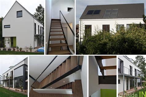 innenarchitektur wiesbaden innenarchitekturb 252 ro innen ist architektur wiesbaden und