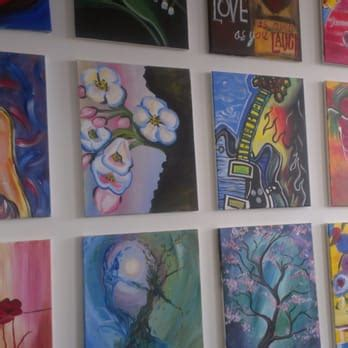 paint with a twist fort lauderdale painting with a twist 88 photos paint sip fort
