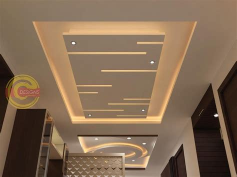 linkedin pop ceiling bedroom false ceiling design