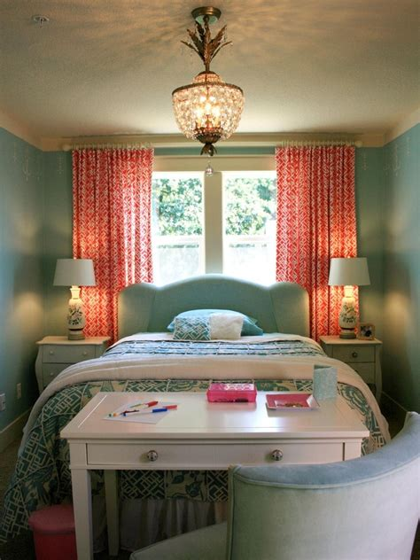 bedroom ideas for tween tween bedroom ideas for intended 28 images room