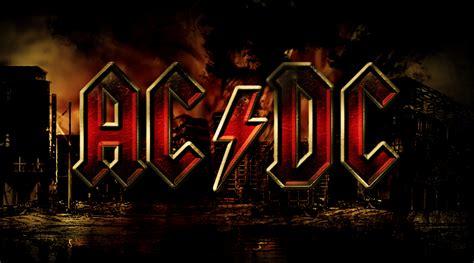 venta entradas ac dc 2014 sergiopita electronicayrockmusic