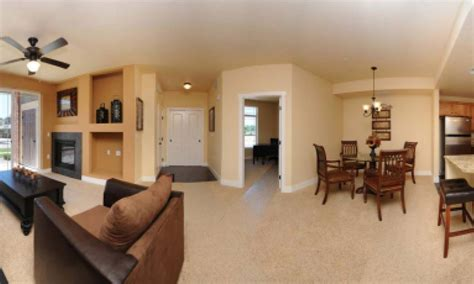 open floor plan condo sidehill condominiums fort collins colorado bellisimo inc fort collins colorado