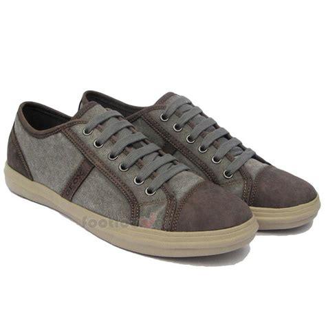 geox idol u42x5c c9038 s sneakers casual sport canvas