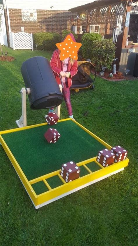 games for the backyard imgur the most awesome images on the internet summer