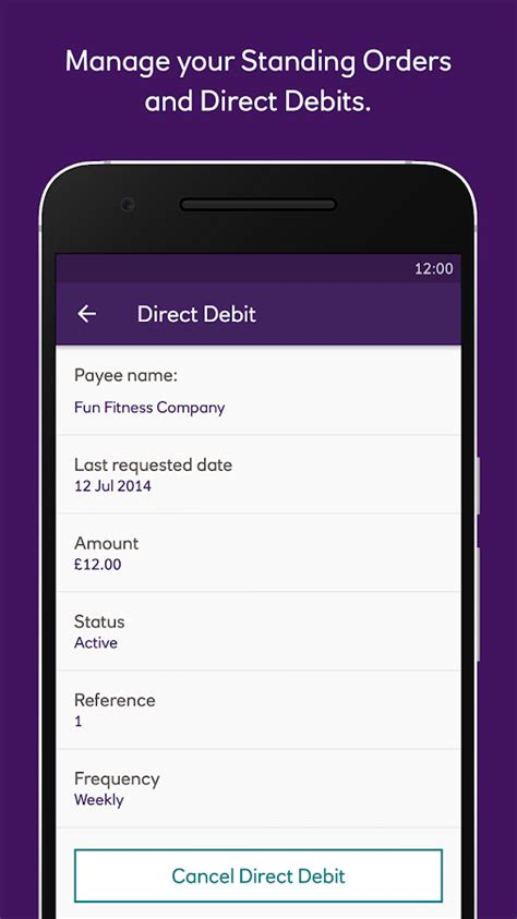 natwest bank mobile app natwest android apps on play