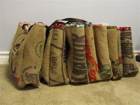 burlap tote bag pattern free tote bag design burlap coffee bag tote pattern free