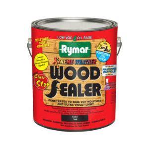 rymar xtreme weather wood sealer rymar stain twp stain