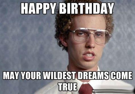 Birthday Princess Meme - 20 best birthday memes for your sister sayingimages com