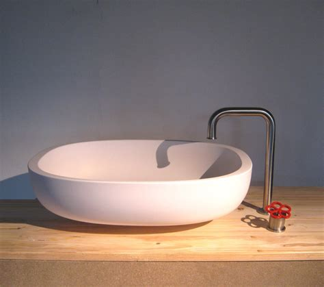 rubinetti boffi boffi miscelatore pipe con lavabo iceland boffi bathroom