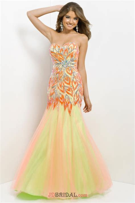 latest hairstyles for evening gowns wholesale cheap 2016 new style prom dress floor length