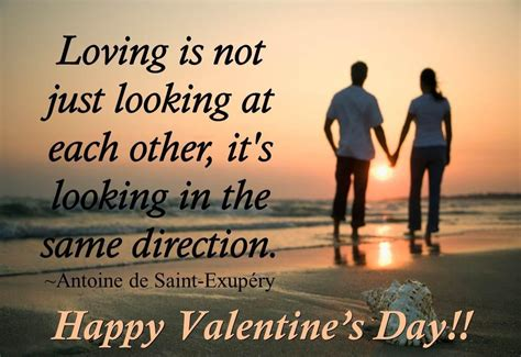 s day quotes 30 top valentines day quotes in to impress your