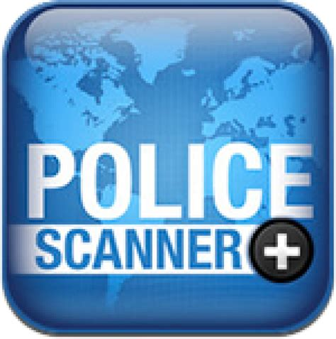 scanner app for android 7 best scanner apps for ios android free apps