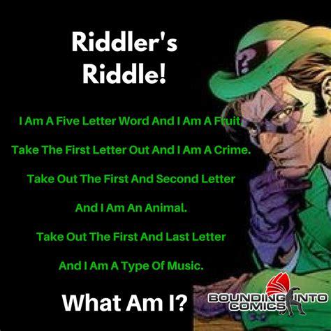 5 Letter Words Riddle 5 letter word starting thor docoments ojazlink