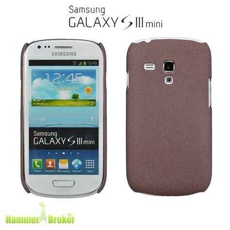 Samsung Galaxy S3 Angebote 786 by Samsung Galaxy S3 Angebote Tchibo Samsung Galaxy S3 Mini