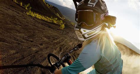 Gopro Side Mount Kit gopro helmet front and side mount kit atbshop co uk