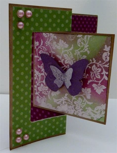 graduation gift idea   correspondence kit  greeting card tutorials dollar store crafts
