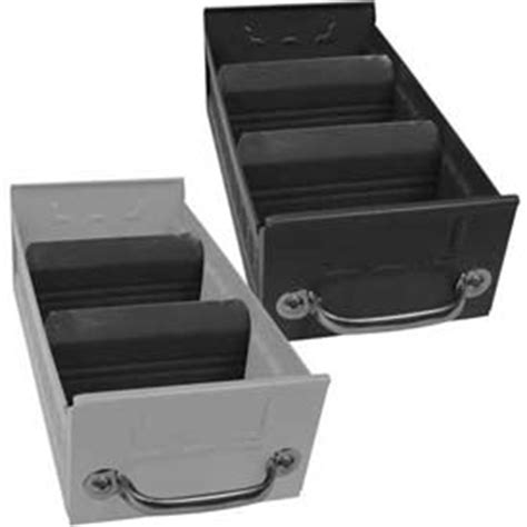 Equipto Drawers by Bins Totes Containers Bins Drawers Equipto Metal Shelf Drawers Globalindustrial