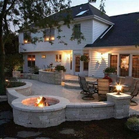 Cool Firepit 25 Best Ideas About Cool Pits On Rustic Pits And Glow In