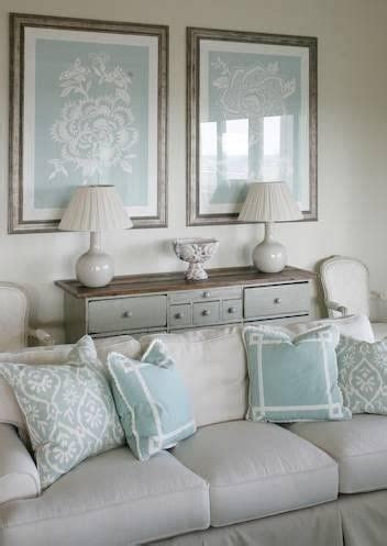 green color for room decorating irish inspirations for read more neutral paint palette green blue grey gray