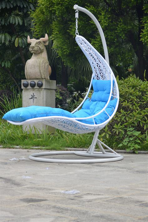 wicker swing bed online buy wholesale wicker swing chair from china wicker