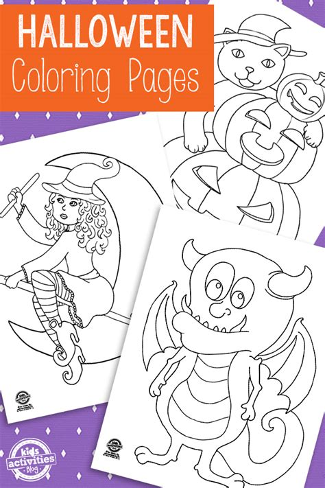 free coloring pages of oliver y benji to draw