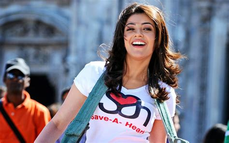 film seri india kajal aggarwal upcoming movies list 2018 2019 release