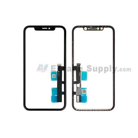 apple iphone xr digitizer touch screen   touch