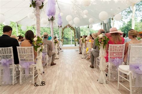 Big Wedding Decorations the impact the big wedding every family is