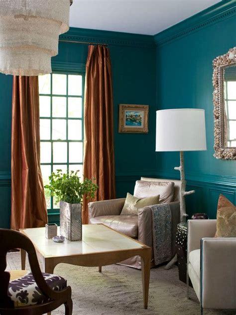 Burnt Orange And Teal Living Room by 17 Best Ideas About Burnt Orange Curtains On Burnt Orange Bedroom Burnt Orange