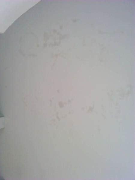 are corner sofas naff are corner sofas naff 28 images lib dem cabinet