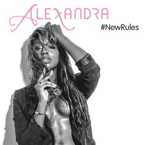 hot date overcome lyrics download alexandra burke new rules ep directlyrics
