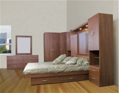 king pier bedroom set pier wall bedroom furniture girls bedroom furniture