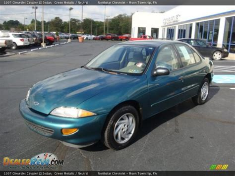 car service manuals pdf 2003 chevrolet cavalier parental controls 1997 chevy cavalier owners manual