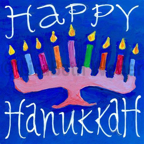 Happy Hanukkah by Happy Hanukkah Pin Wholesale