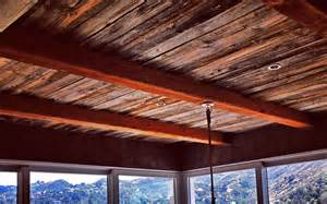 wood ceilings residential reclaimed wood wall photos centennial woods