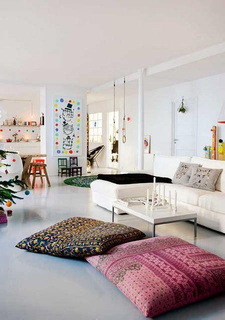 Diy Beautiful Living Room 10 Diy Beautiful And Easy Living Room Decoration Ideas 4
