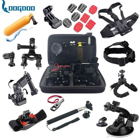 Gp23 Mount For Gopro buy wholesale gopro accessories from china gopro